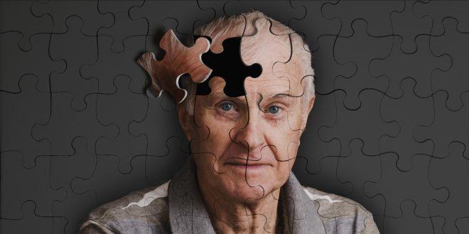 آلزایمر در حال فراگیری