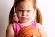 با کودک عصبانی چگونه برخورد کنیم؟