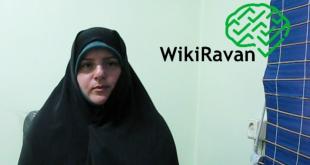 ویدئو | بحران خانواده امروز