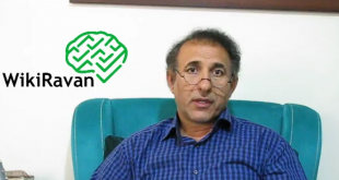 ویدئو | بررسی گستره روانشناسی