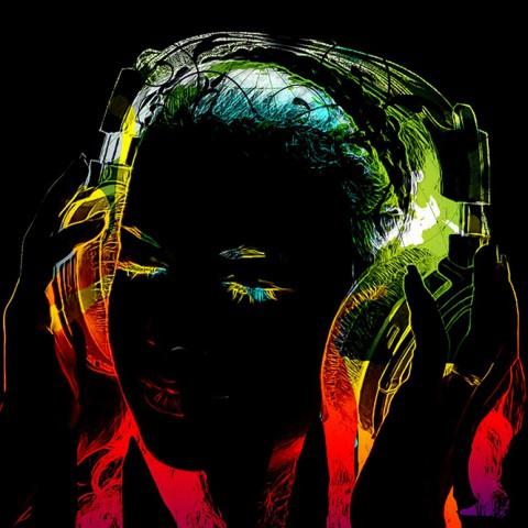 توانبخشی بیماران با موسیقی