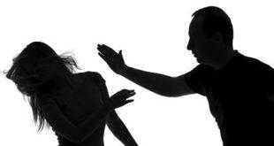 خشونت خانگی رتبه دوم پروندههای قضایی