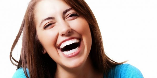 خندیدن بر هر درد بی درمان دواست