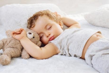 خوابی که یادگیری را افزایش میدهد