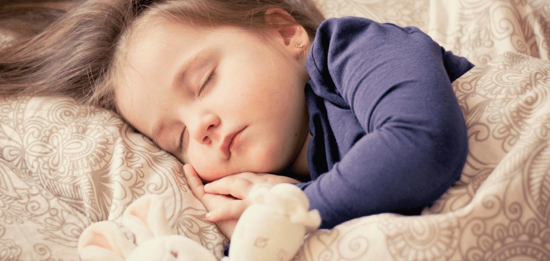 خواب در بیشفعالی موثر است