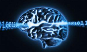دوستان جدید سرعت مغزتان را بالا میبرند