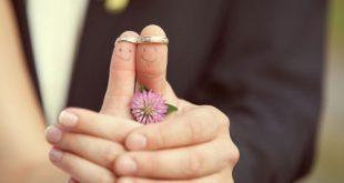 سوالات مهم ازدواج