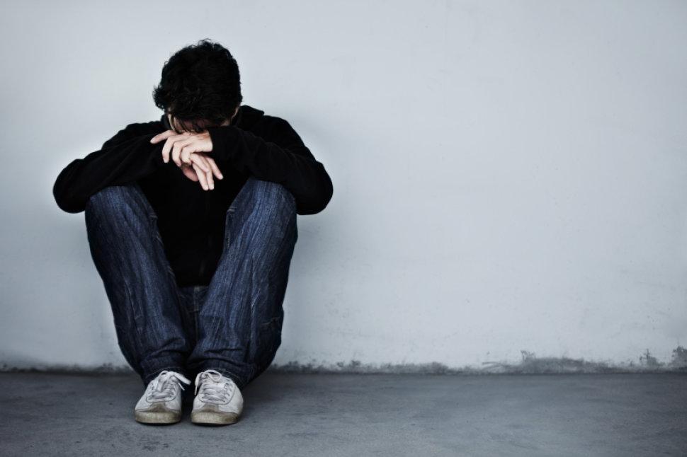 شناسایی ژن افسردگی