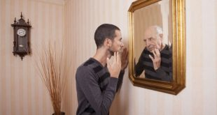 عادتهایی که پیرتان میکند