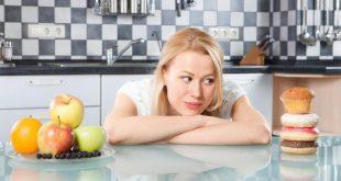غذای چرب ایجاد اختلال روانی میکند