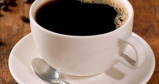 قهوه نخورید