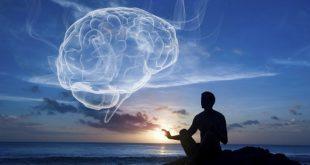 مدیتیشن، یک راه درمانی جدید