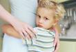 ناامنی در کودک موجب ترس میشود