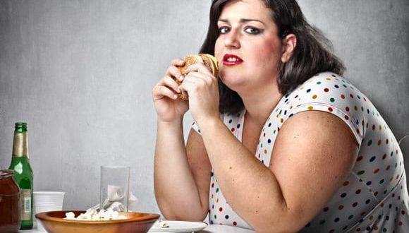 چاقی مادران و مشکلات رفتاری پسران