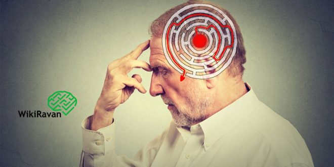 افراد متاهل کمتر دچار آلزایمر می شوند