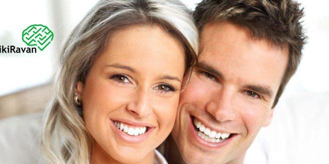 موقعیت های خاص در ازدواج