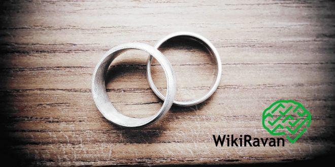احساس میکنم برای ازدواج سنم بالا رفته