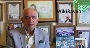 ویدئو | بررسی آگاهی در انسان