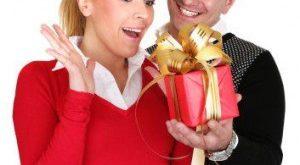 ترفندی موثر در رابطه زناشویی