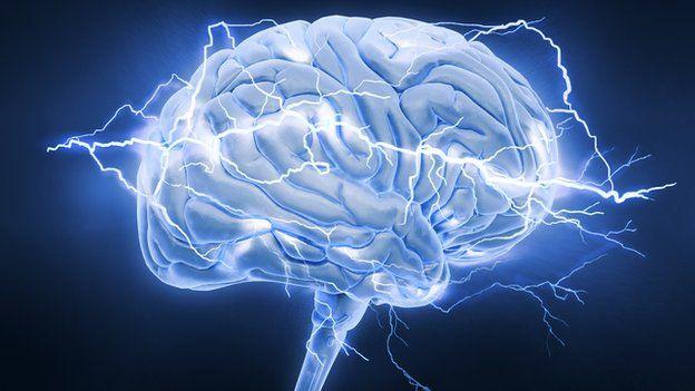 تغییر شکل مغز کودکان در اثر استرس