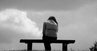 تنهایی، نتیجه جلب رضایت