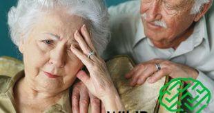 روان سالمندان را جدی بگیرید