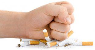 ۲۱ روزه سیگار را ترک کنید