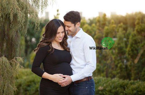 بررسی موضوع روابط زناشویی در دوران بارداری
