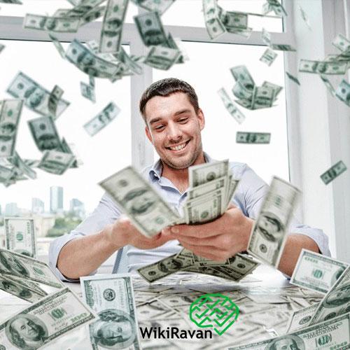 روانشناسی ثروت چیست؟