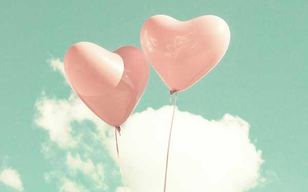 هدف از عشق