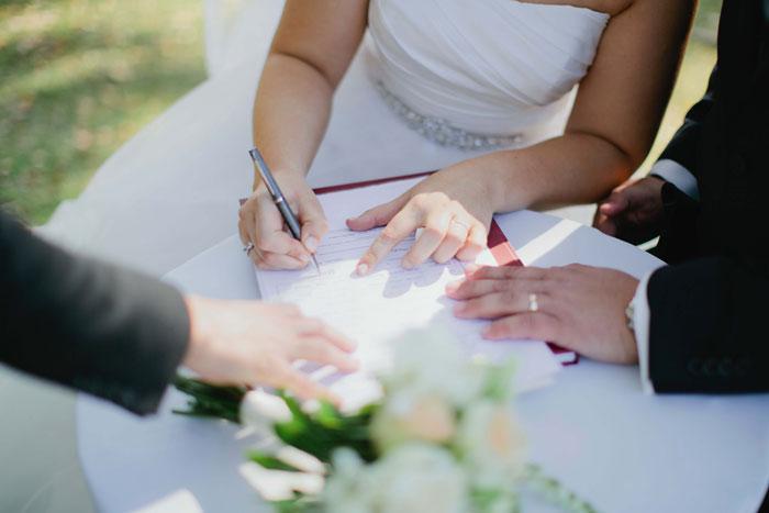 آشنایی با ازدواج موفق