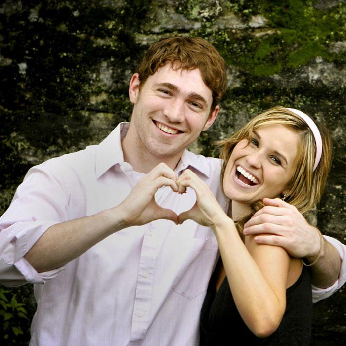 آشنایی با روابط زناشویی سالم