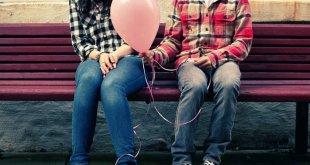 ازدواج برد برد