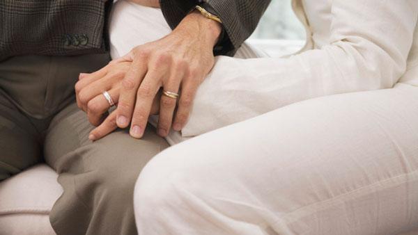 بررسی شرایط ازدواج دوم
