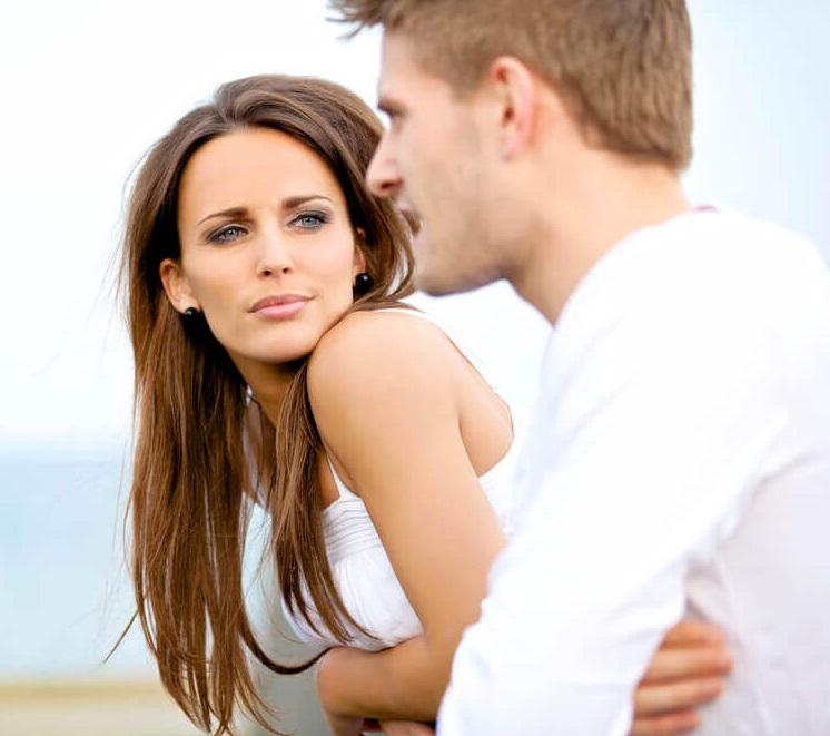 راههای ایجاد تنوع در روابط زناشویی