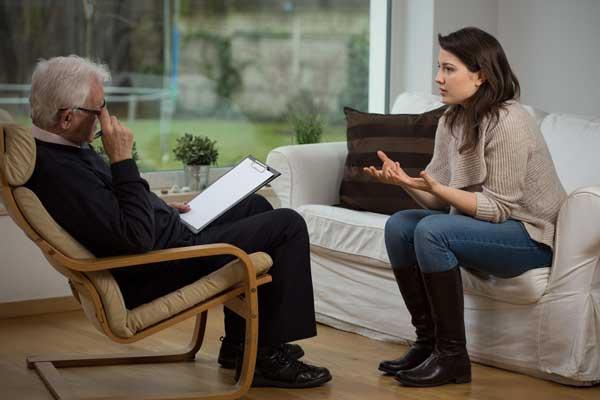رشته-روانشناسی-عمومی-مشاوره