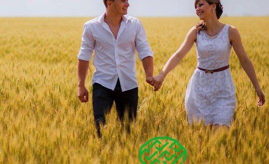 ویژگی روابط زناشویی سالم
