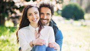 ازدواج موفق چیست