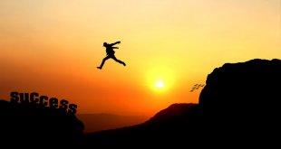 اعتماد به نفس چیست ؟