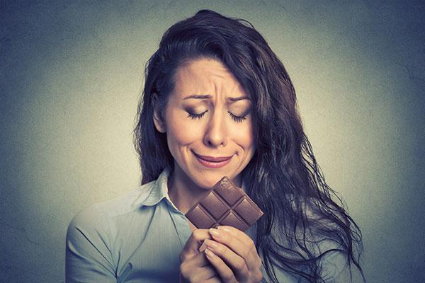 انواع استرس کدامند؟