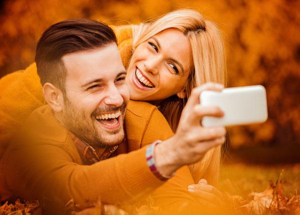 تعریف ازدواج موفق چیست