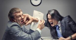 جلوگیری از طلاق