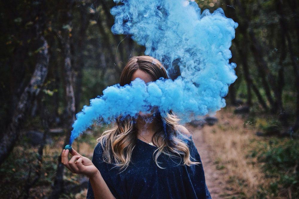 هفت باور اشتباه درباره خودارضایی که باید بدانید