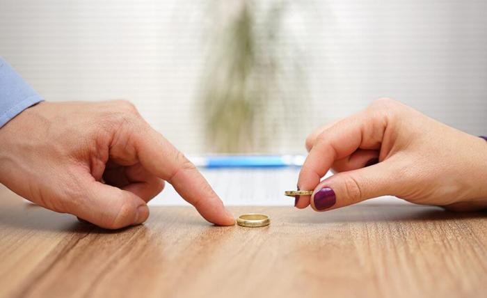 راه های جلوگیری از طلاق