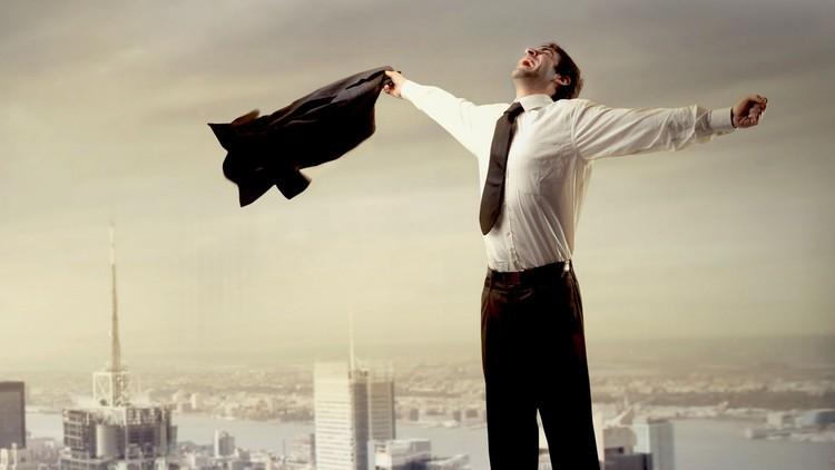 راه های کسب موفقیت در کسب و کار