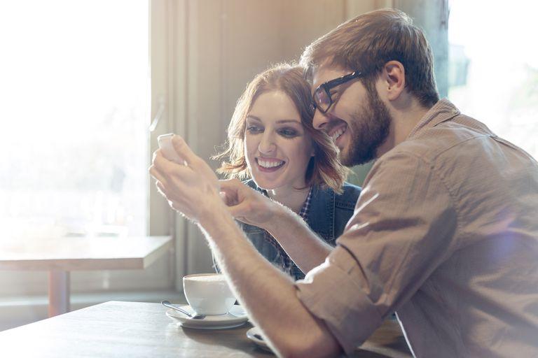 شیوه جلوگیری از طلاق