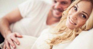آشنایی با لزوم درک تغییرات روانی در دوران بارداری