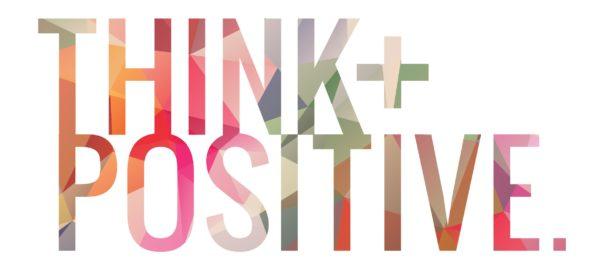 آشنایی با مثبت اندیشی