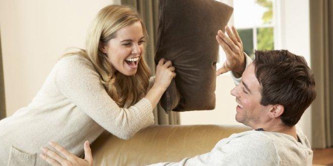افزایش کیفیت روابط زناشویی