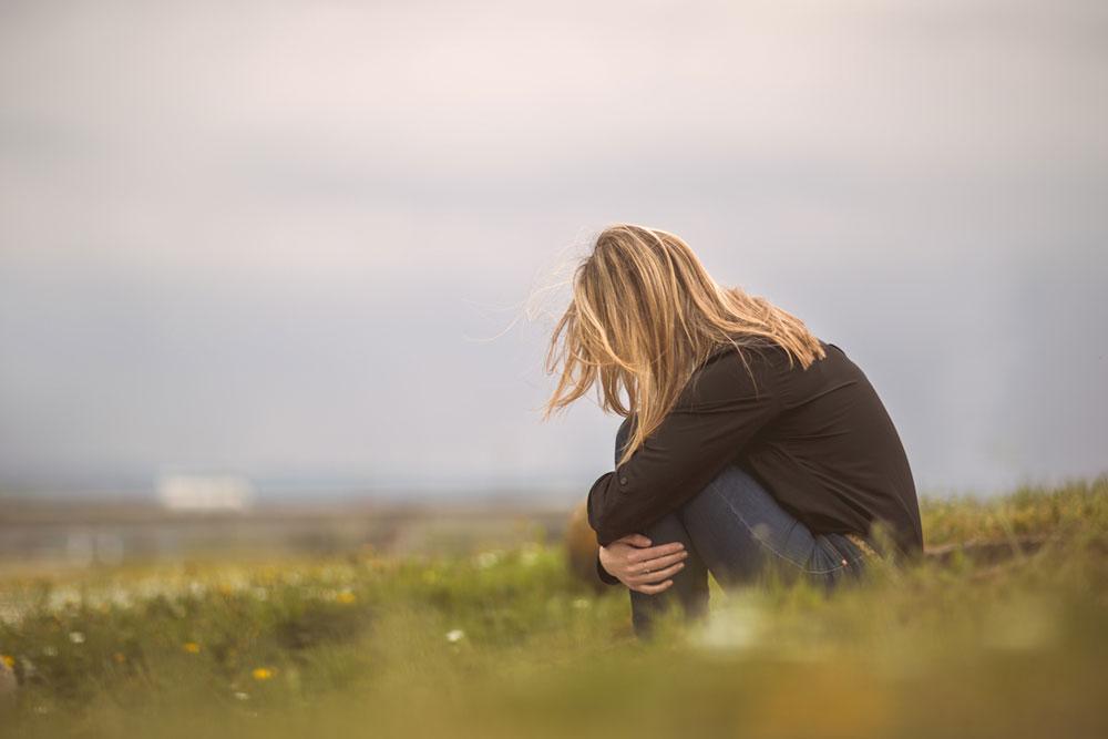 افسردگی تابستانی چیست